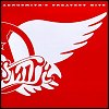 Aerosmith - 'Aerosmith 's Greatest Hits'