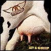 Aerosmith - 'Get A Grip'
