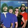 Alabama - 'The Closer You Get'