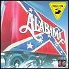 Alabama - 'Roll On'