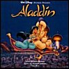 'Aladdin' soundtrack
