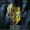 Allman Brothers Band - 'Decade of Hits'