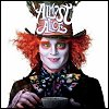 'Almost Alice' compilation