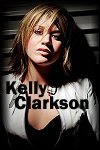 Kelly Clarkson Info Page