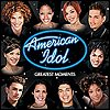 'American Idol Greatest Moments' compilation