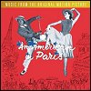 'An American In Paris' soundtrack