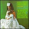 Herb Alpert's Tijuana Brass - 'Whipped Cream & Other Delights'