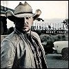 Jason Aldean - 'Night Train'