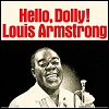 Louis Armstrong - 'Hello, Dolly'