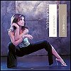 Paula Abdul - 'Greatest Hits'