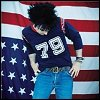 Ryan Adams - 'Gold'
