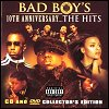 Bad Boy's 10th Anniversary: The Hits
