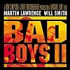 'Bad Boys 2' soundtrack