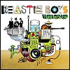 The Beastie Boys - The Mix-Up