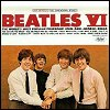 The Beatles - 'Beatles VI'