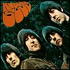 The Beatles - 'Rubber Soul'