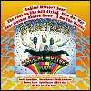 The Beatles - 'Magical Mystery Tour'