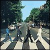 The Beatles - 'Abbey Road'
