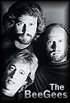 Bee Gees Info Page
