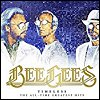 Bee Gees - 'Timeless - The All-Time Greatest Hits'