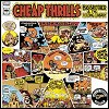 Big Brother & The Holding Compnay - 'Cheap Thrills'