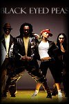 Black Eyed Peas Info Page