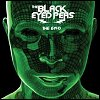 Black Eyed Peas - 'The E.N.D. (Energy Never Dies)'