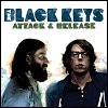 The Black Keys - 'Attack And Release'