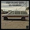 The Black Keys - 'El Camino'
