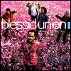 Blessid Union Of Souls - Walking Off The Buzz