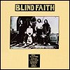 Blind Faith - 'Blind Faith'