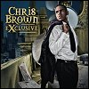 Chris Brown - 'Exclusive'