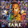 Chris Brown - 'F.A.M.E.'