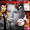 David Bowie - 'Changesbowie'