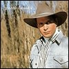Garth Brooks - Garth Brooks