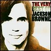 Jackson Browne - 'The Very Best Of Jackson Browne'