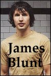 James Blunt Info Page