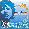 James Blunt - 'Back To Bedlam'