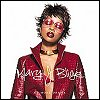 Mary J. Blige - No More Drama (repackaged)
