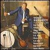 Tony Bennett - Playin' With My Friends: Bennett Sings The Blues