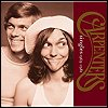 The Carpenters - 'The Singles 1969-1981'