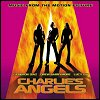 Charlie's Angels soundtrack