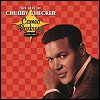 Chubby Checker - 'The Best Of Chubby Checker'