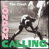 The Clash - 'London Calling'