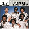 The Commodores - 'Best Of'