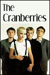 The Cranberries Info Page