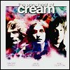 Cream - 'The Very Best Of Cream'