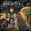 Creed - Weathered