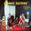 Creedence Clearwater Revival - 'Cosmo's Factory'