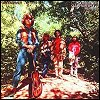 Creedence Clearwater Revival - 'Green River'
